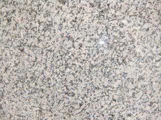 Каменногорский гранит - поставка камня