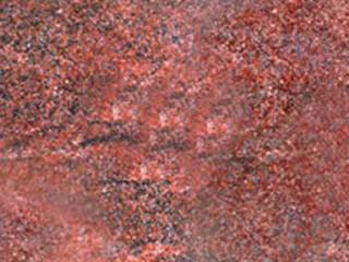 Поставка гранита Питкяранта