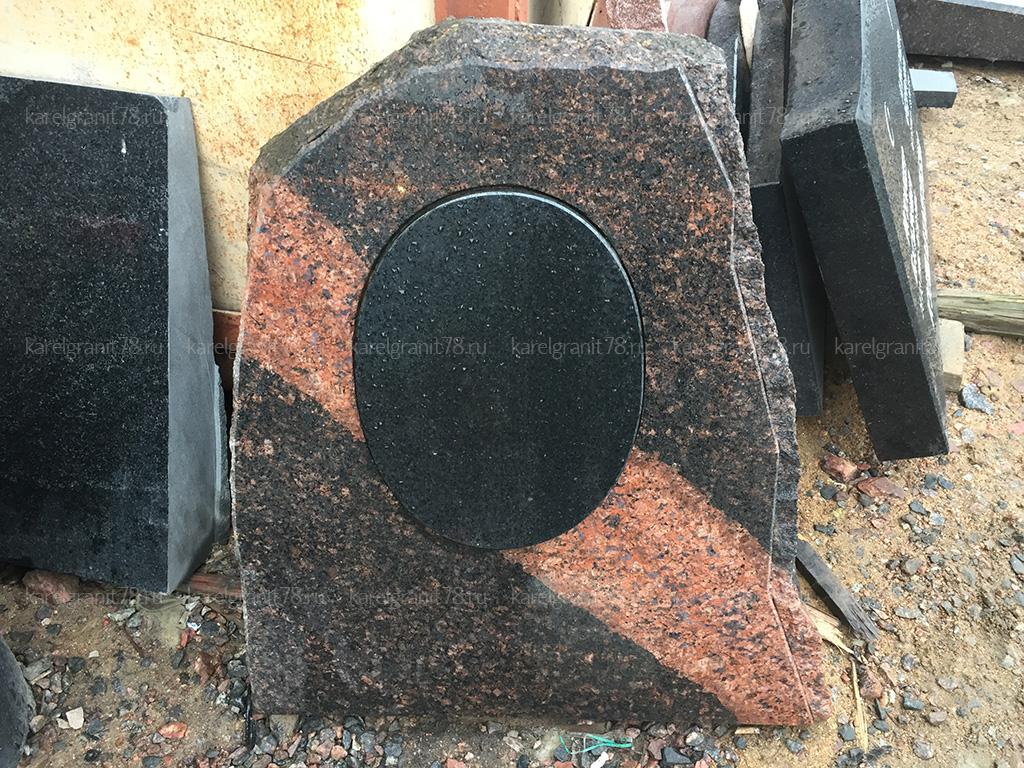 Мы сделали памятники и надгробия из гранита доступнее для клиентов из Петербурга!
